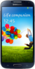 Samsung Galaxy S4 i9505 16GB - Москва